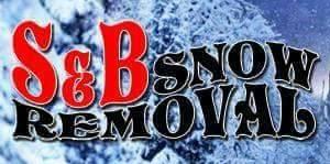 sb-snow-removal-2